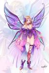 Adoptable_Fairy_mine