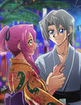 YuGiOhGX_OC_TanabataFest