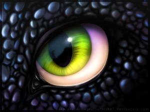 Starskydragon's Profile Picture
