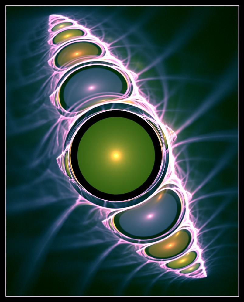 Electrocutie by Gygrazok