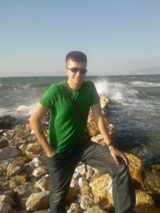 AKINCI26's Profile Picture