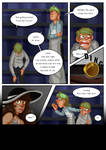 Bobby's Tale CH 2 Page 7