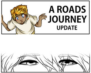 A Roads Journey Page 29 by ZannyHyper