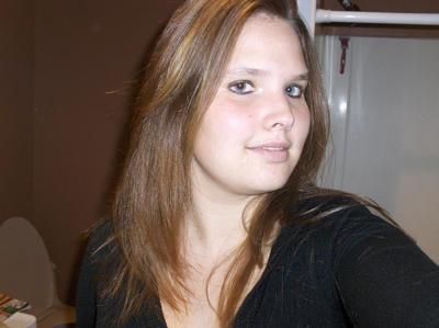 mirameli's Profile Picture