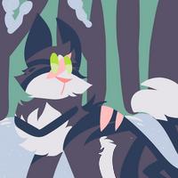 look through your memory by KittyCassanova