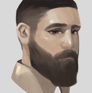 worapol's Profile Picture