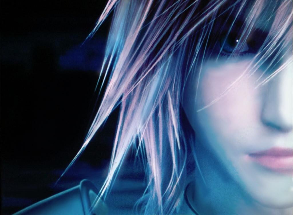 Mystery Lightning by rose1371999