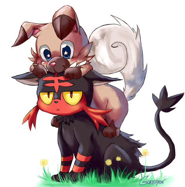 [Image: new_pokemon_otp_by_gurepyon-da5z8e1.png]