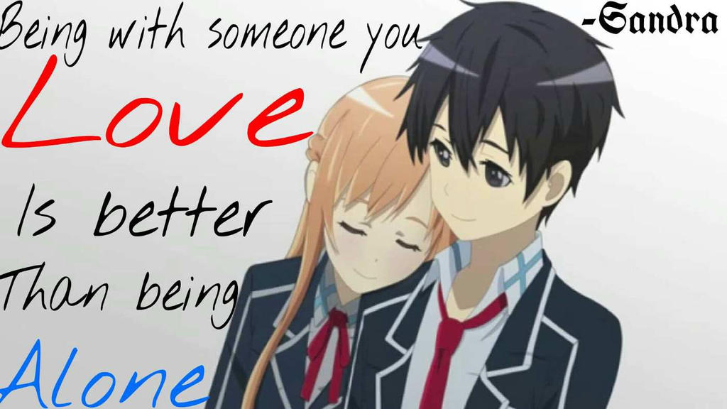 Anime Quotes About Friendship Amazing Anime Quotes About Friendship