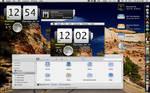 Mac desktop jan 10