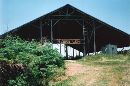 Elkhorn Farm