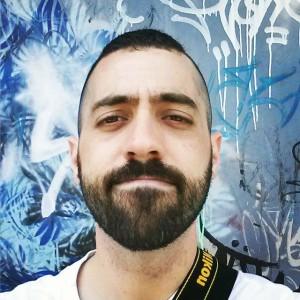 DiegoSilvaPires's Profile Picture