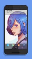 Nexus 5x Setup (3/11/17)