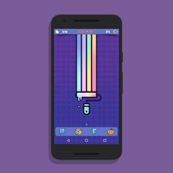 Paint the Town (Nexus 5x Setup)