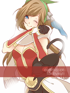 talon_sample_01_by_tofumi-dcllz40.png