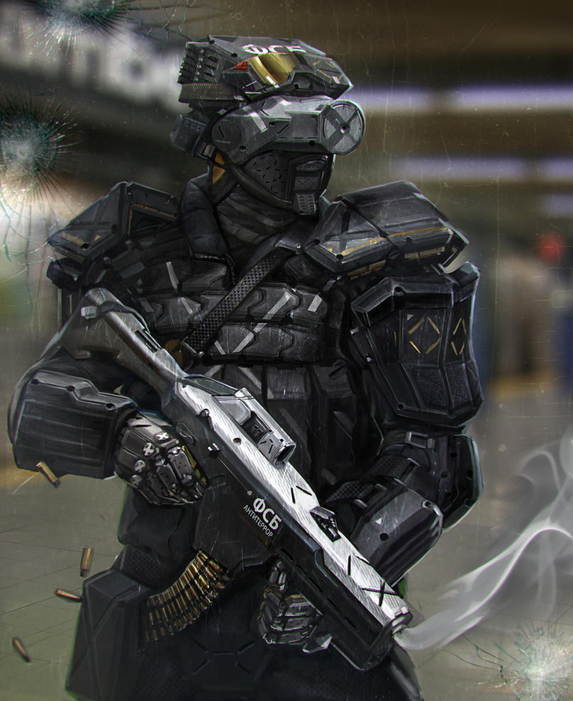 Ground Warfare Halo Vs Starcraft Vs Mass Effect Vs Tau