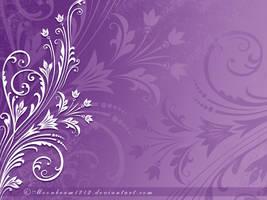 Violetta by moonbeam1212