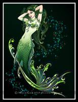 Mermaidia by moonbeam1212