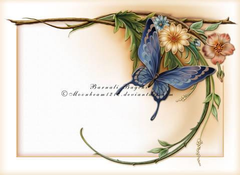 Floral Fantasy-1