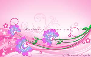 Precious Pink by moonbeam1212