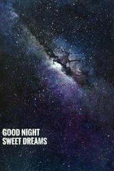 Goof Night