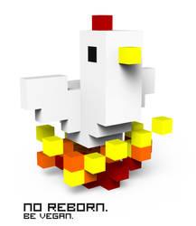 No Reborn