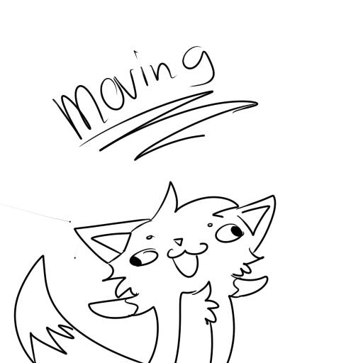Moving by Zangoosie