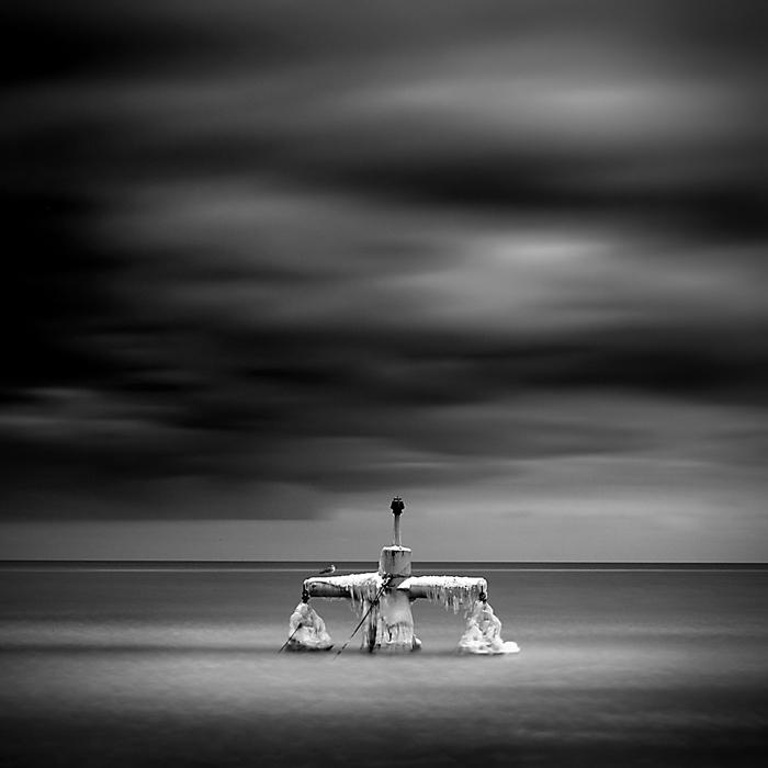 Vast Void by MichalKownacki