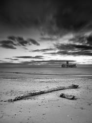 Dead Land by MichalKownacki