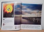 Publication in Digital Camera Poland by MichalKownacki
