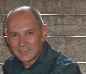 vinny53's Profile Picture