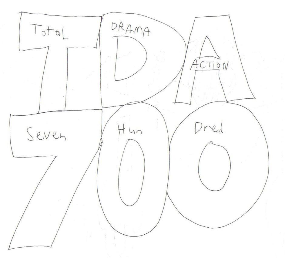 my 700th vid