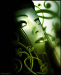 Sadistica by sioux-she
