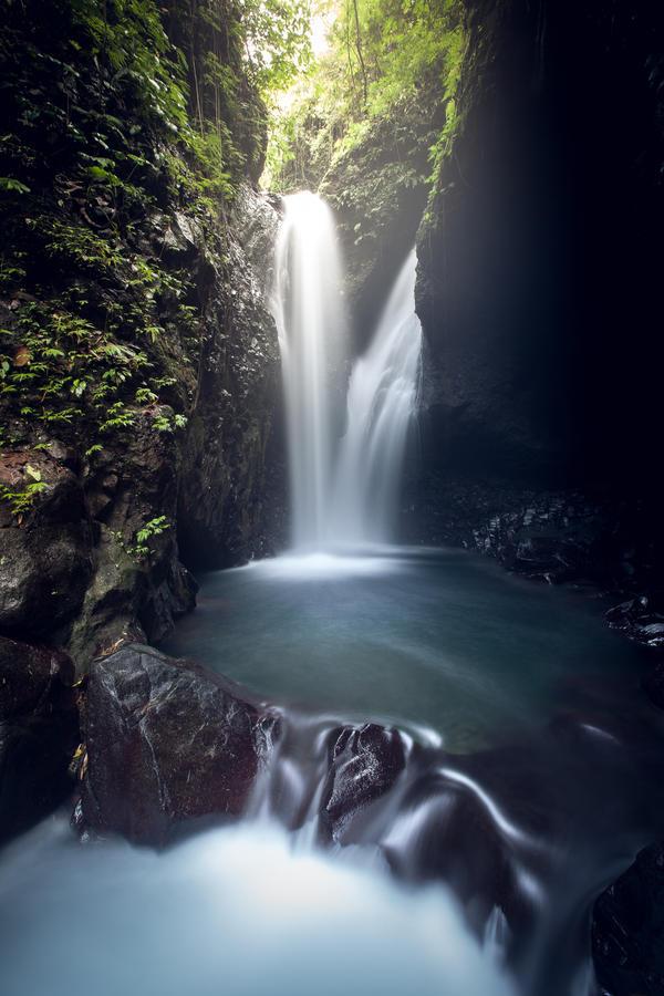 twin falls gitgit by Katoman