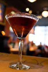 Martini 1