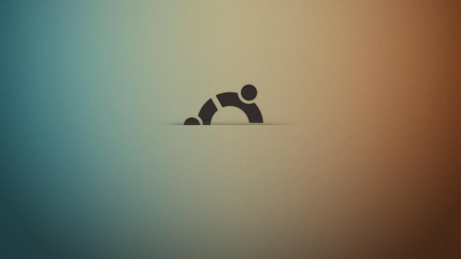Ubuntu is not good enough by simmesimme
