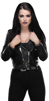 Paige PNG 2019