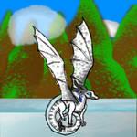 Light Wing REF #2