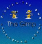 The Gimp webcam Submission