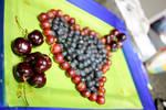 Berry Nice Valentines