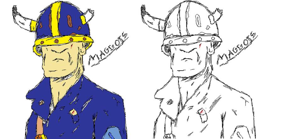 Tyrants Helm Tf2 Tf2 Soldier w Tyrant 39 s Helm