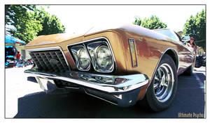 US Car I