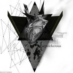 Sepulcherous by MarsThepixie