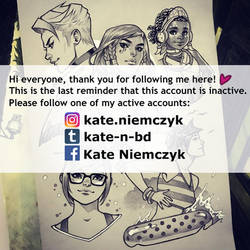 just a reminder by kate-n-bd