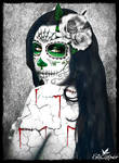 Day of the dead III