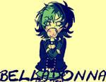 :.:. Belladonna .:.: