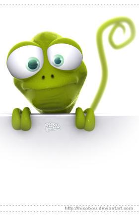 """Obrázek """"http://fc05.deviantart.com/fs9/i/2006/008/1/6/Bou___update_by_nicobou.jpg"""" nelze zobrazit, protože obsahuje chyby."""