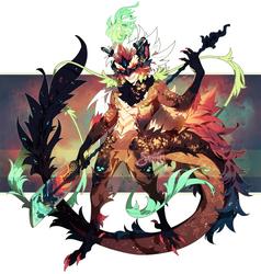 [CELSEAS] dragonboat