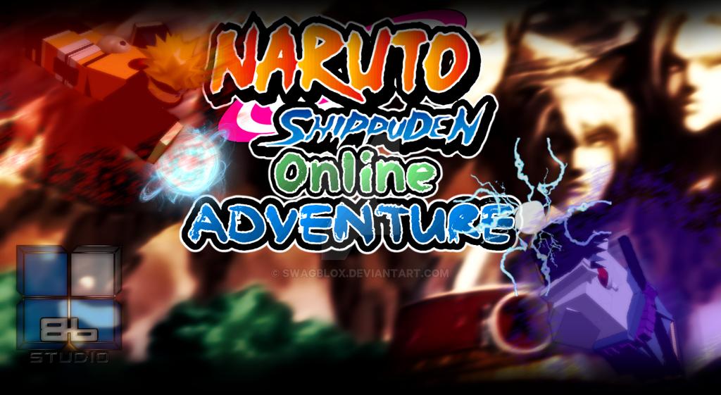online adventure