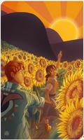 DAMMED: The Sun